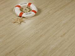世友地板 强化复合地板 SY906