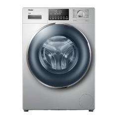 海尔滚筒洗衣机 G100679HB14SU1