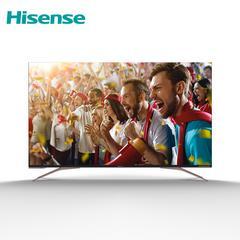 海信(Hisense) 4K超高清 ULED超画质电视 55英寸 HZ55U7A