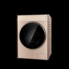 松下洗衣机 XQG100-LD1NY