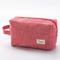 多功能简约便携网红化妆包小号ins风 旅行大容量收纳盒洗漱包男女