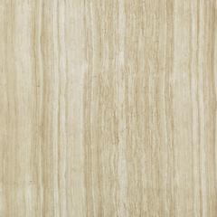 博德瓷砖  BNYS84580KBA