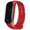 智能手环手表运动计步男女学生情侣适用小米华为苹果荣耀4手机5代