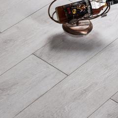 圣象地板 强化复合地板 DD9新系列
