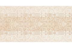 玛缇  双层釉面瓷砖MBS36811 MBF26007