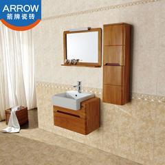 箭牌瓷砖 厨房卫生间墙砖 釉面砖地砖厨卫砖瓷片AW63632 RAW63633R