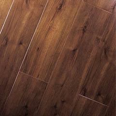 英仑地板  强化复合地板1277