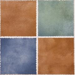 东鹏瓷砖 加勒比海防滑釉面砖、墙砖、地砖LN30536、LN30528、MF1030