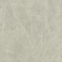 马可波罗  全抛釉大地砖 CH8820AS 米兰灰